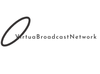 virtuabroadcastnetwork